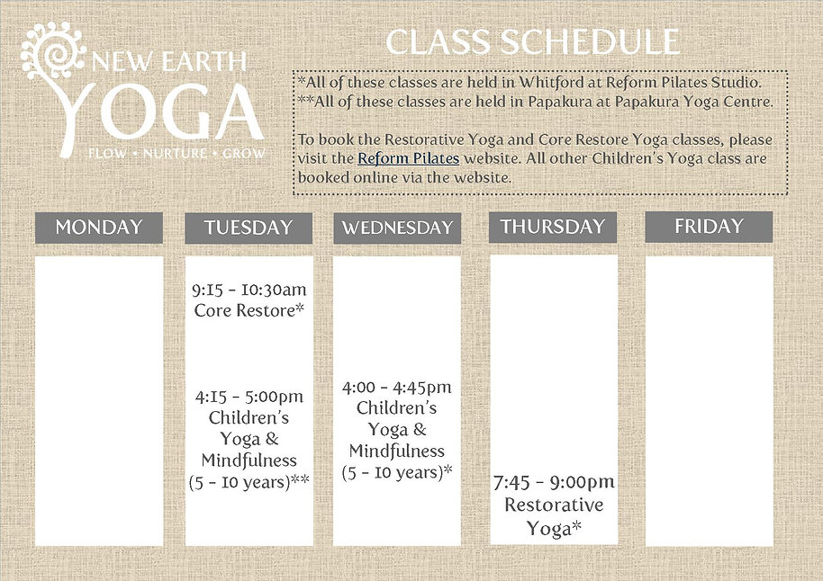 Class Schedule - July 2020.jpg