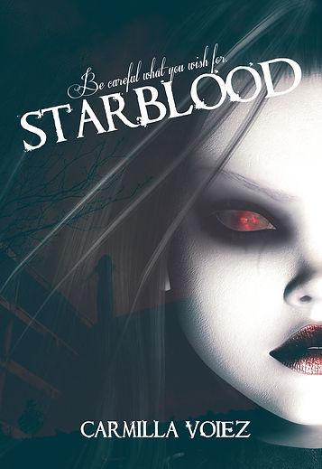 Starblood2018.jpg
