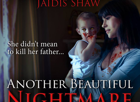 Another Beautiful Nightmare - reviews - A Mother's Instinct