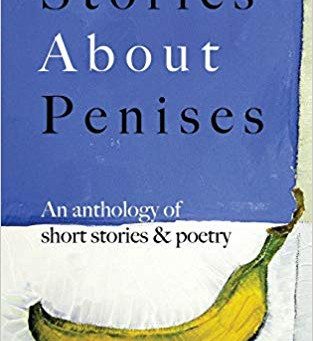 Short anthology with plenty of girth - review