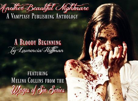 Another Beautiful Nightmare - reviews, A Bloody Beginning