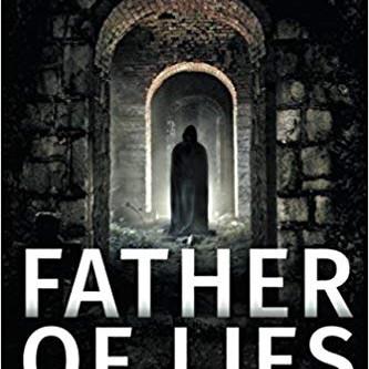 Father of Lies, S. E. England – a review