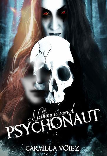 Psychonaut2019s.jpg