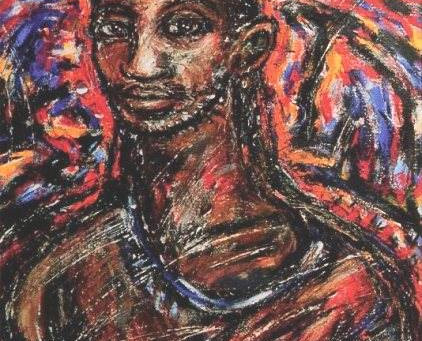 Clive Barker and [In]Human Sexuality Writ Large
