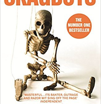 Skagboys, Irvine Welsh - a review