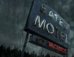 Bates Motel Season 4, episodes 1 – 4, a review