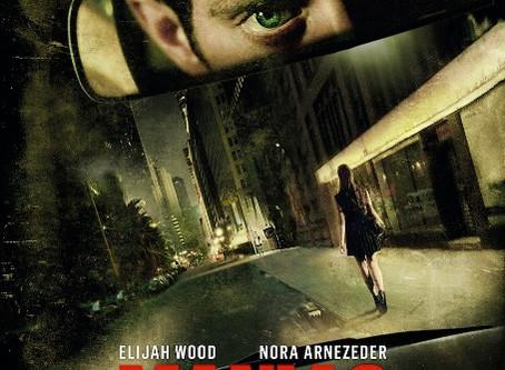 Maniac (2012), film review