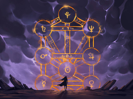 Psychonaut the graphic novel and Kickstarter launch - update