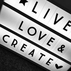 livelovecreate.jpg