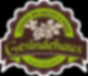 Logo_Gesindehaus_Bunt_weisseOutline-2.pn
