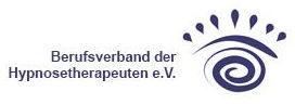 Hypnose-Berlin-Berufsverband-der-Hypnose