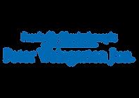 Weingarten-Logo.png