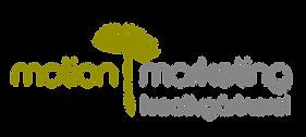 Motion_Logo.png