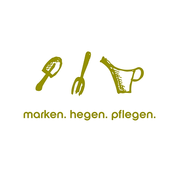 mm_markenhegenpflegen.png