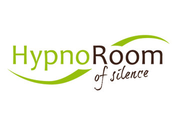 HypnoRoom_Logo.png