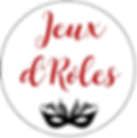 logo JDR.PNG