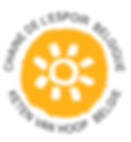 Logo Chaine Espoir.PNG