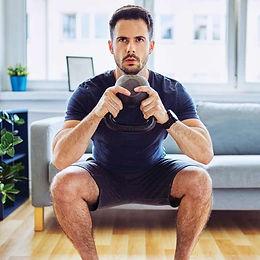 fitness_man_center.jpg