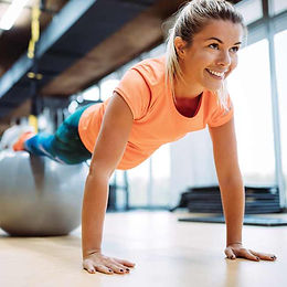 fitness_woman_left.jpg