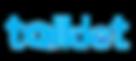 Logo transparent2.png