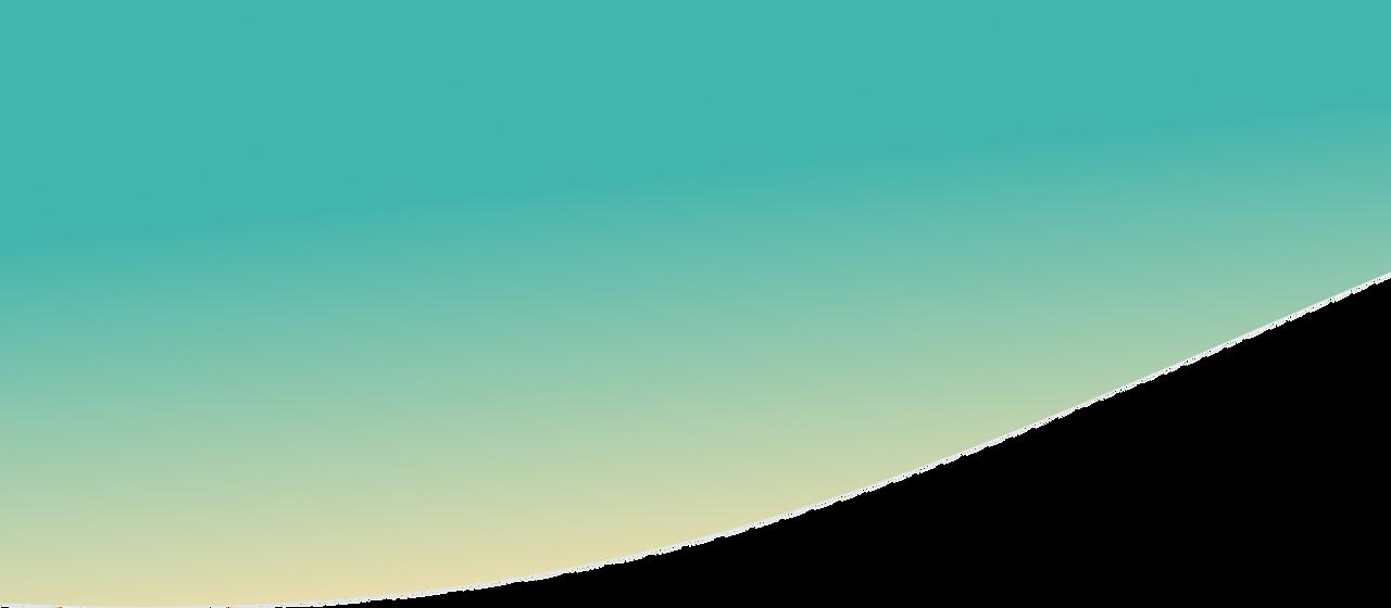 LandingPageHeader