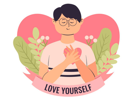 7 Simple Self-Care Tips to be the Best You