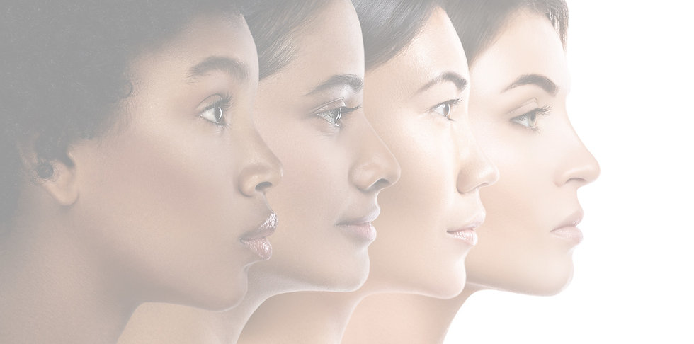 Multi-ethnic%20beauty.%20Different%20ethnicity%20women%20-%20Caucasian%2C%20African%2C%20Asian%20and