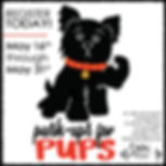 PushUpsForPups-IG.jpg