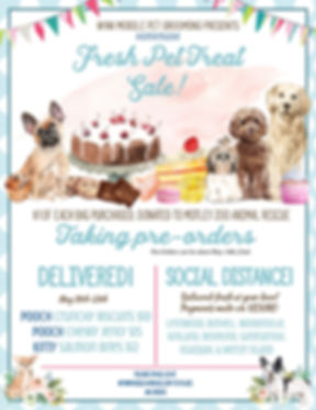 Pet Treat Sale.jpg