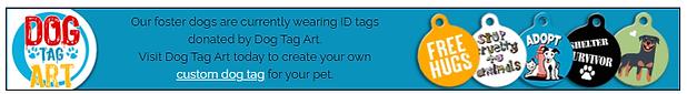 DogTagArt-Banner.png