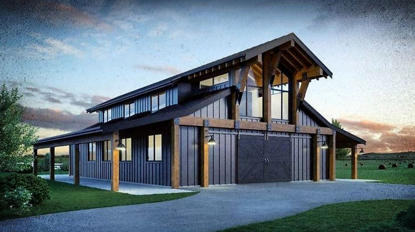 barn-building-concept2.jpg