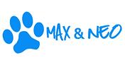 max&neo-logo.png