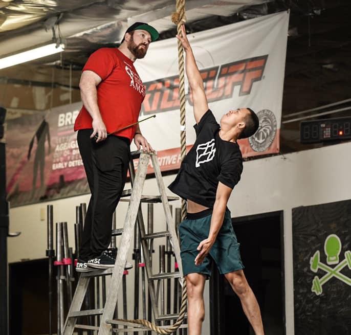 CoachNick-Ladder.jpg