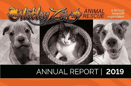 2019-MZAR-AnnualReport-cover.jpg