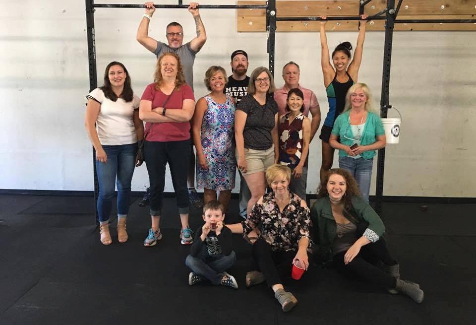 Group-Photo-Older.jpg