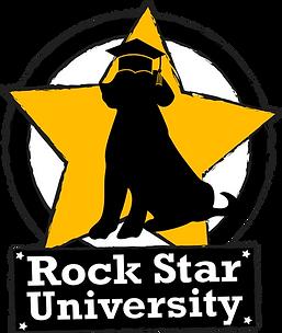 RSU-Logo.png