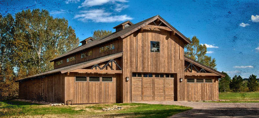 barn-building-concept.jpg