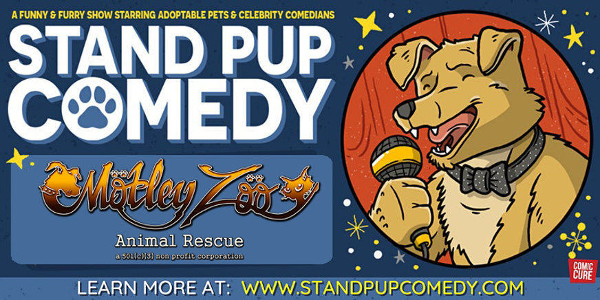 stand pup event.jpg