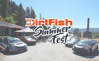 SummerFest-2-Web.jpg