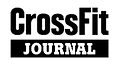 CrossfitJournal.png