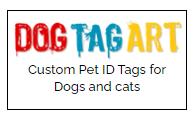 DogTagArt-Mobile.png
