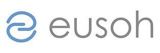 eusoh-logo.jpeg