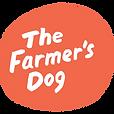 FarmersDog-logo.png