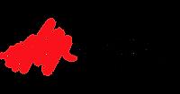 speed-pro-kirkland-logo.png