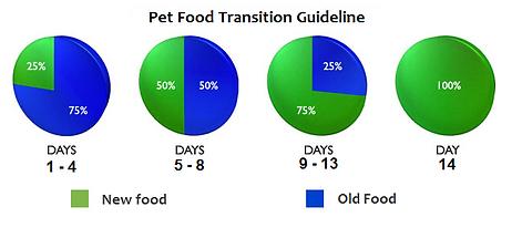 pet-food-transition-guideline.png