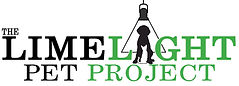 limelight-pet-project-logo.jpg