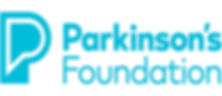 parkinsons foundation.PNG
