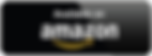 amazon-button9.png