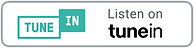 TuneIn+badge800pad.png