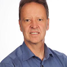 Andreas Stickel v2.jpg